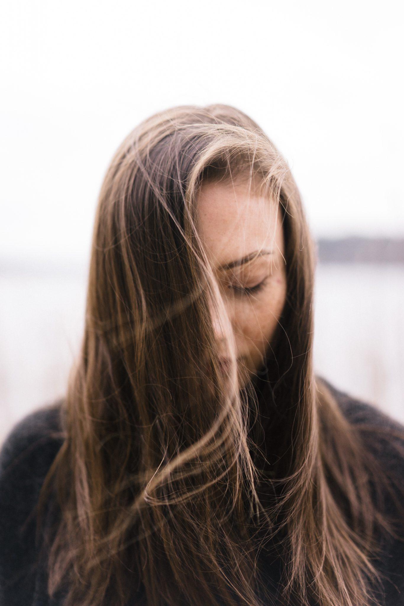 Freie transzendentale Meditation schenkt eine tiefe Stille