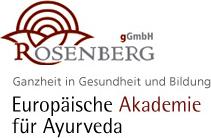 Rosenberg Ayurveda