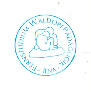 Fernstudium Waldorfpädagogik