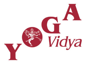 Yoga-Vidya-Logo