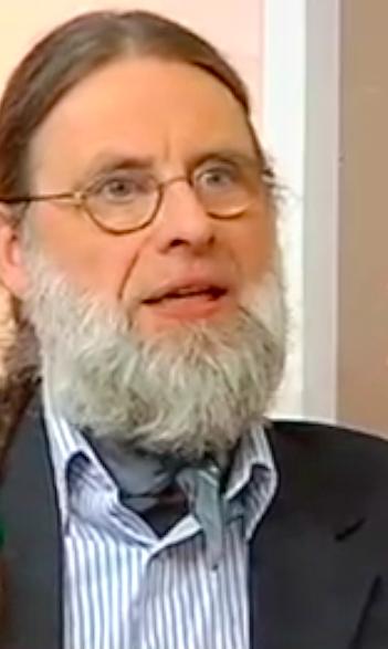 Michael Dreyer Meditationsprofi